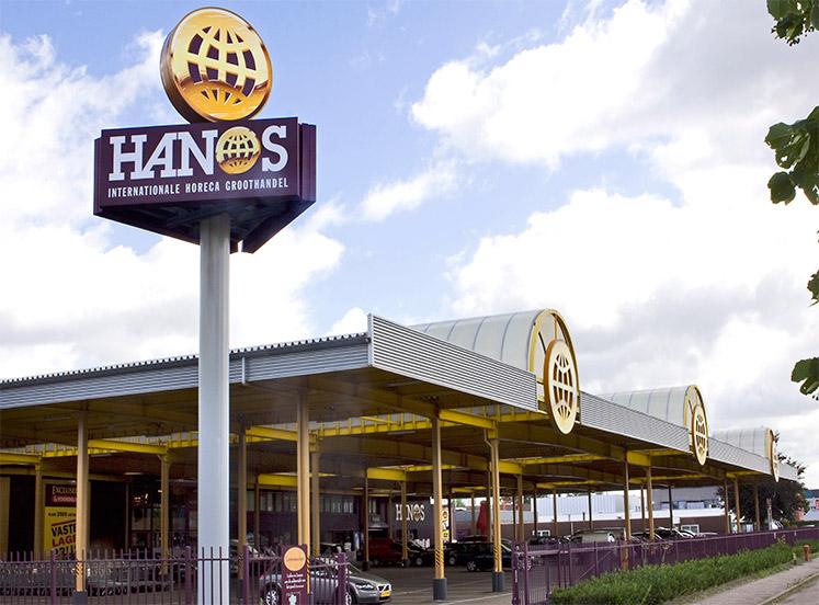 HANOS-Nijmegen