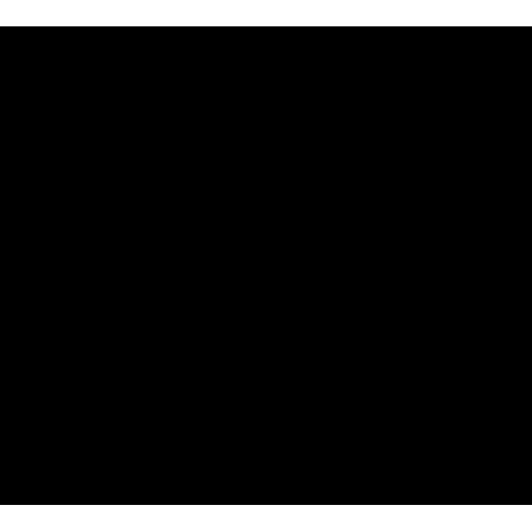 Statiegeld-logo