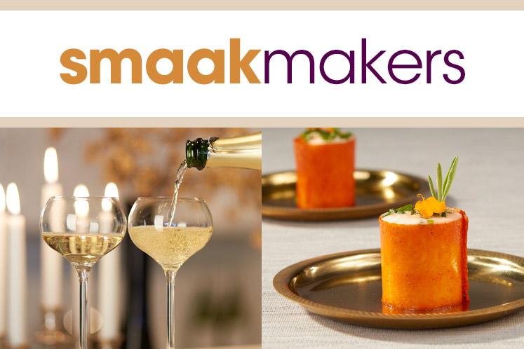 Smaakmakers