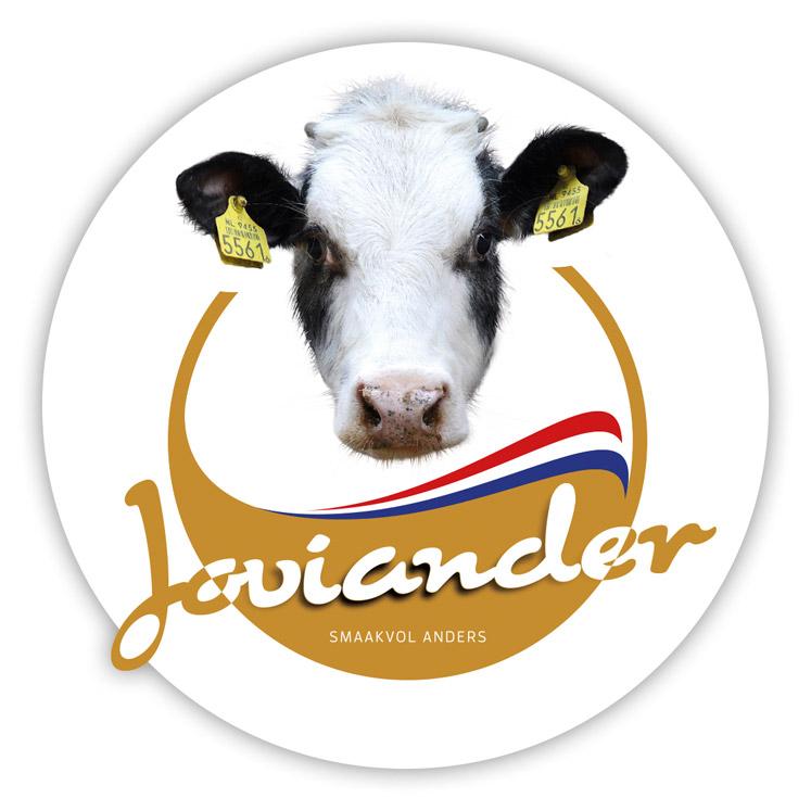 Joviander