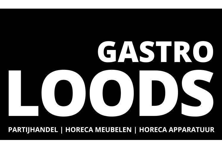 Logo Gastro Loods