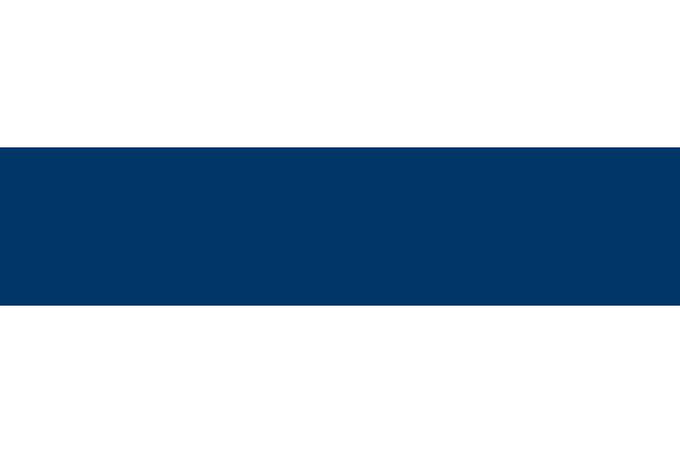 Fourcroy Nederland | HANOS