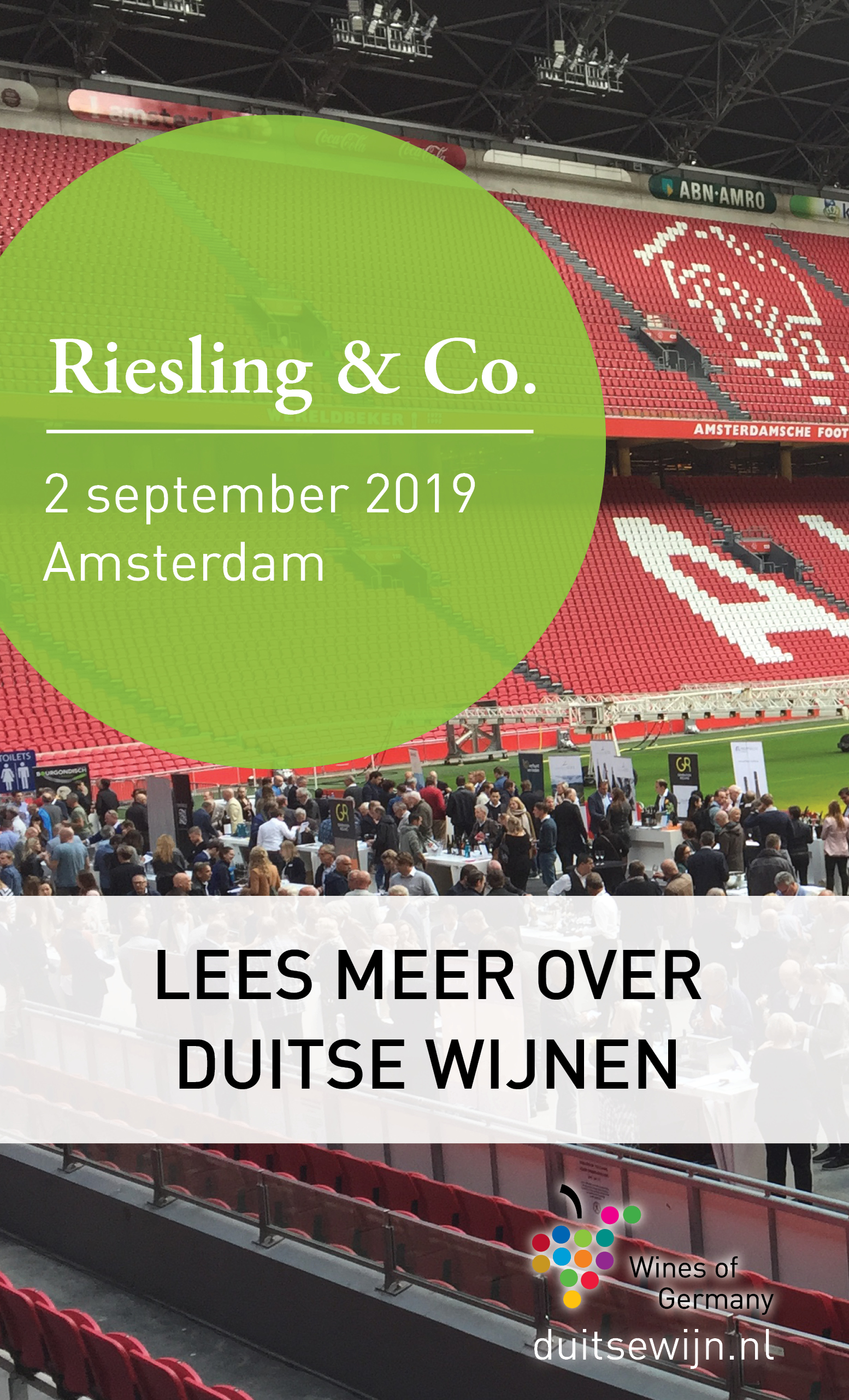 Riesling & Co