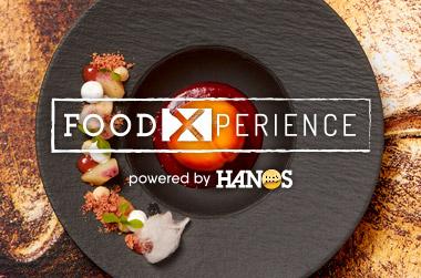 ban_inp_foodxperience_1903_380x251.jpg