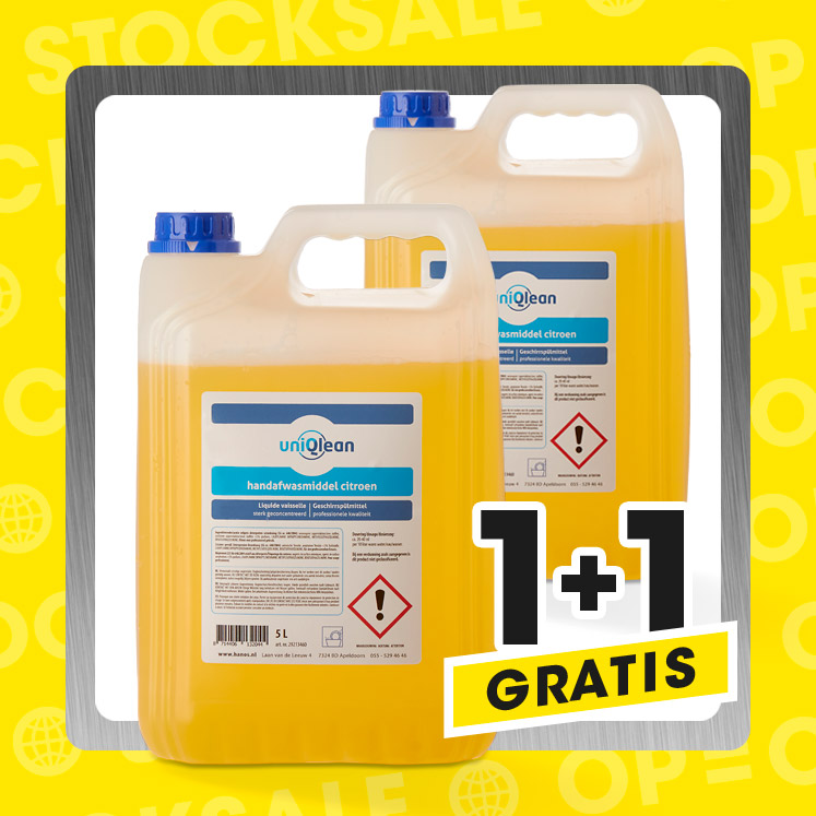 Handafwasmiddel| Stocksale| Non-food.jpg