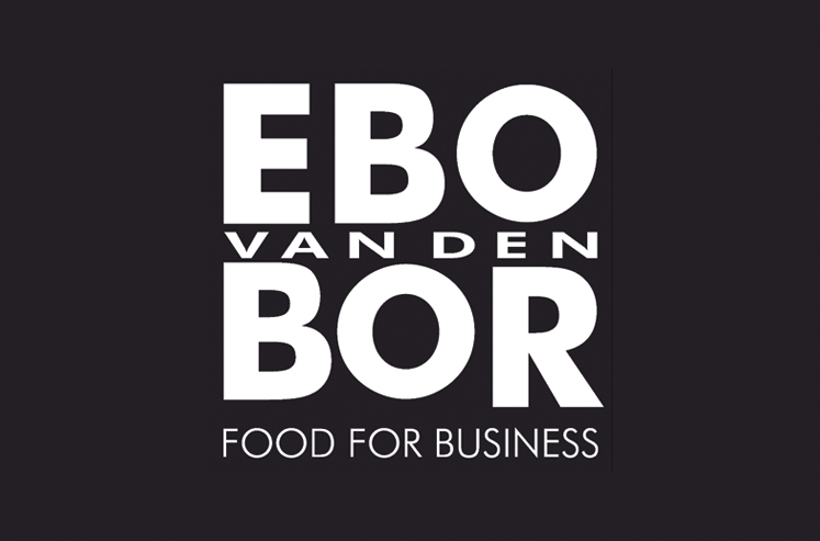 log_ebo_van_den_bor_747x000.jpg