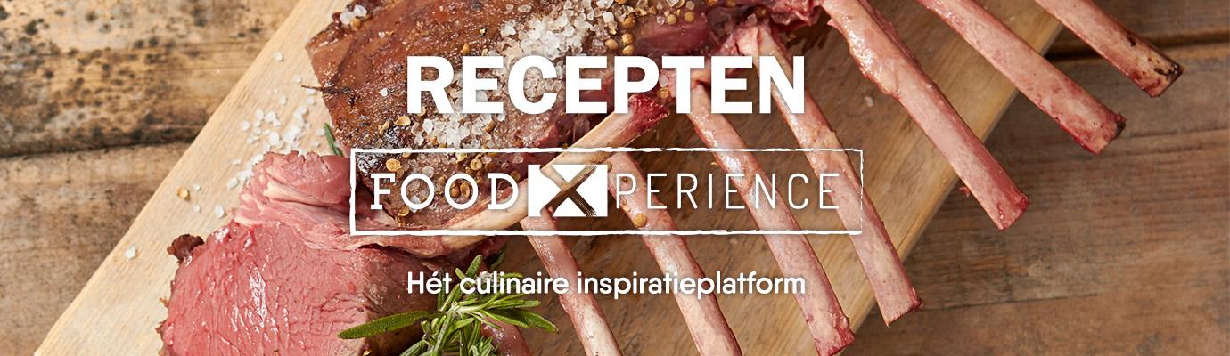 ban_inspiratiepagina_tep_foodxperience_1607_1380x350