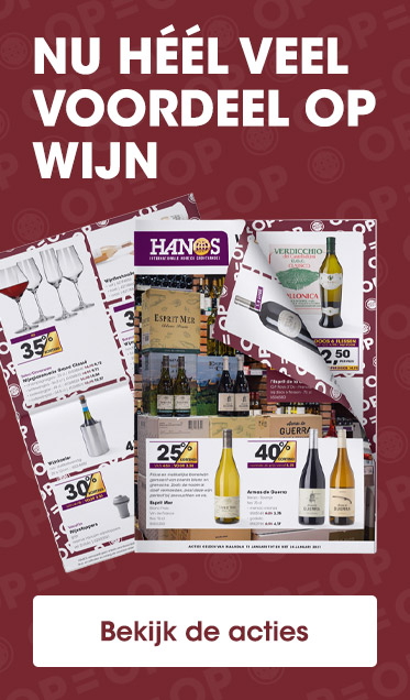 20210107_ban_pro_nl_stocksale_wijn_373x636.jpg