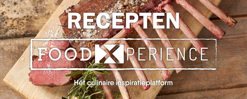 ban_inspiratiepagina_tep_foodxperience_1607_991x350