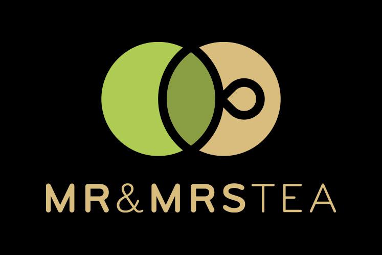 Mrs & Ms Tea | Tea Experience