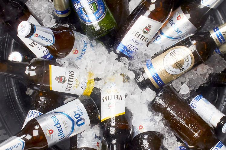 ban_inp_bier_alcoholvrij_v2_1904_747x498.jpg