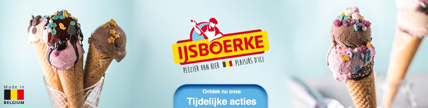 header_ijsboerke.png