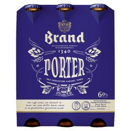 BRAND PORTER 4X6X30CL