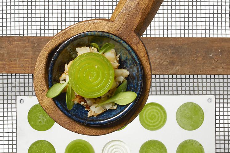 Komkommer | Groente in de hoofdrol