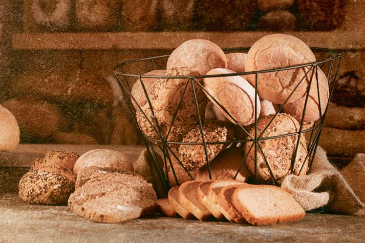 ban_spc_brood_glutenvrij_1609_747x498.jpg