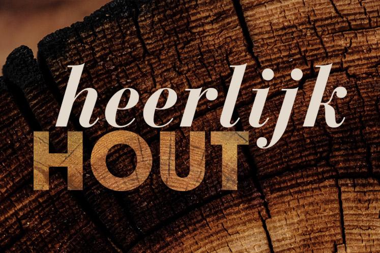 Houtgerijpte dranken | wijn, bier, whiskey en specials