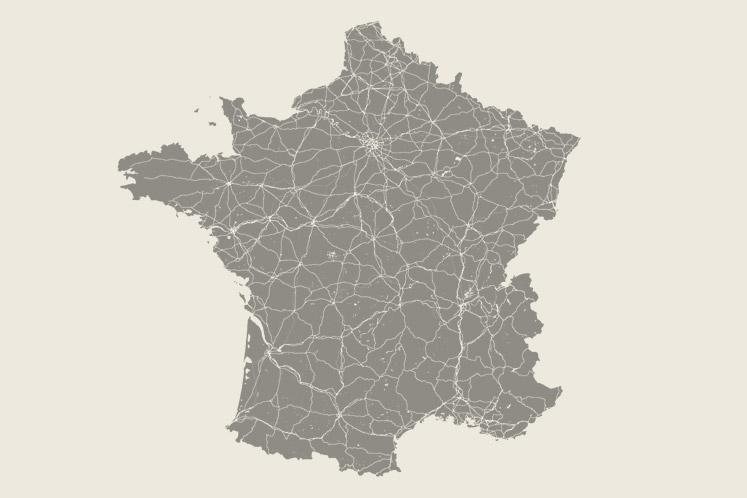 Le Vin   Franse wijnen