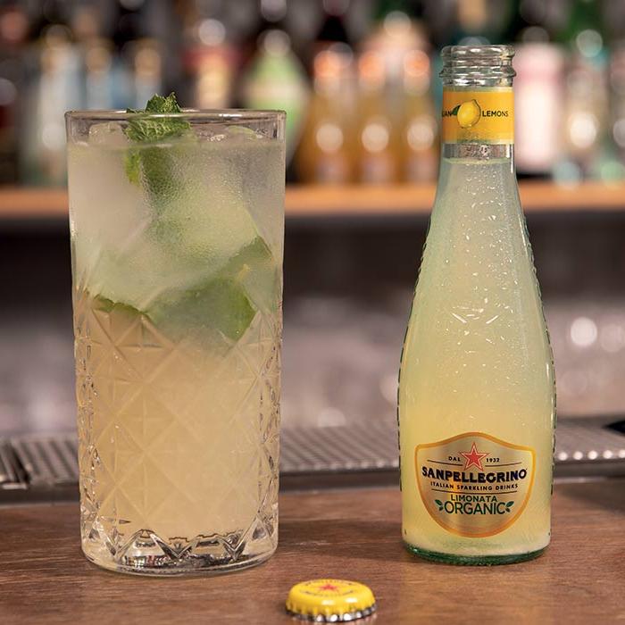Limonata_cocktail.jpg