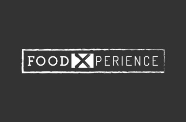 HANOS lanceert FoodXperience