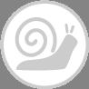 Weekdieren