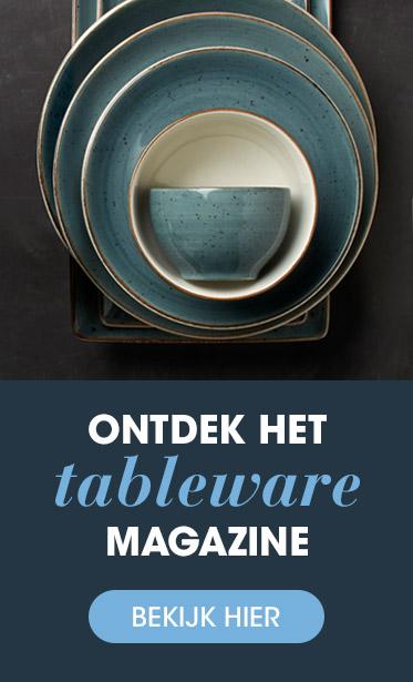20181023_ban_pro_nl_tableware_373x615_1810.jpg