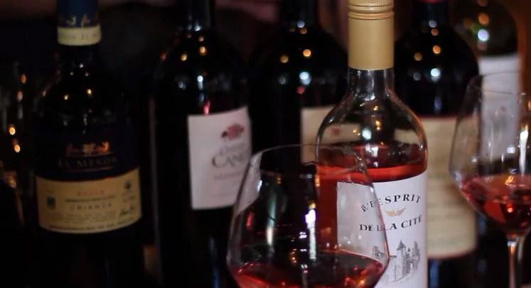 747x000_wijn.jpg