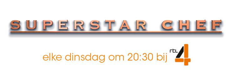 Vanaf dinsdag 24 april om 20.30 uur bij RTL4