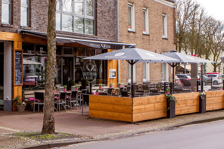 ban_nic_kaart_van_wirtshaus_terras_1605_747x498.jpg