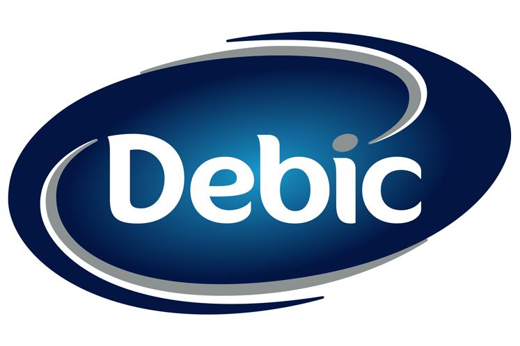 Debic Smeren & Bakken