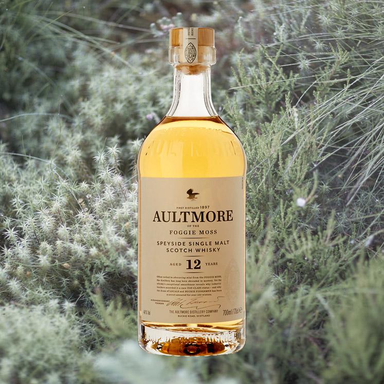 ban_drank_vd_maand_whisky_juli_1907_747x747.jpg