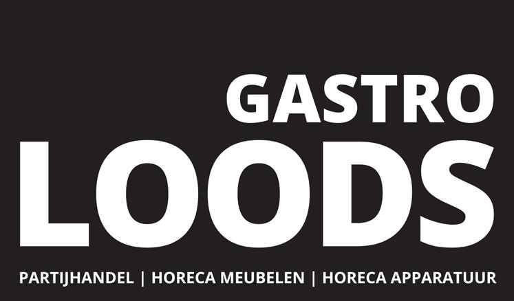 Gastro Loods