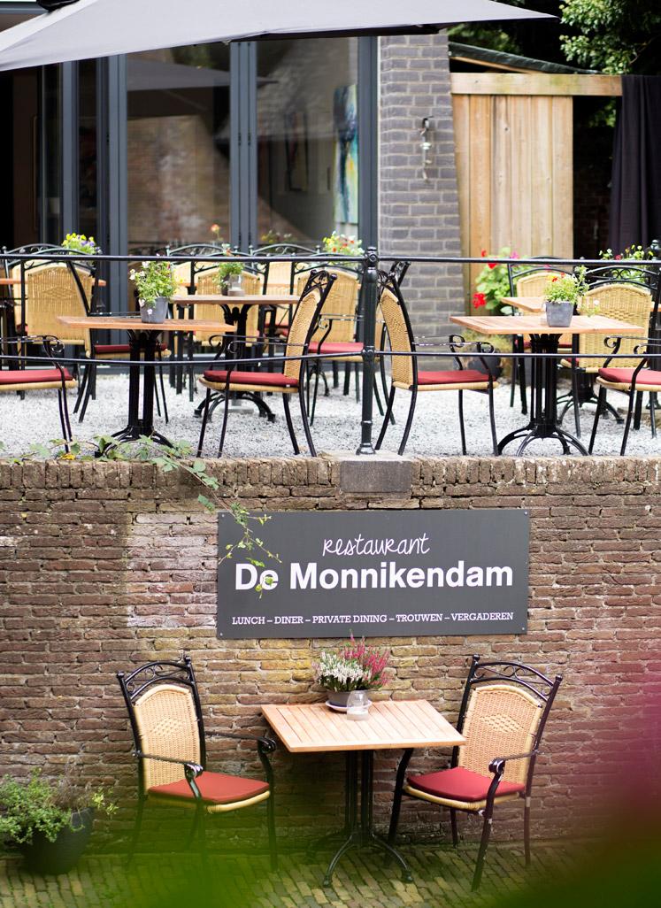 ban_nic_hc23_kaart_van_monnikendam_terras_1610_747x1026.jpg