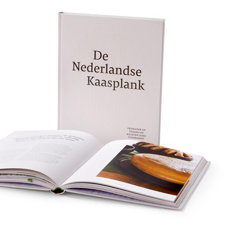 ban_nic_hc03_trends_uit_de_boekenkast_1701_747x747.jpg