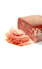 cab_001004002_slagerij_vleeswaren_174x283.jpg