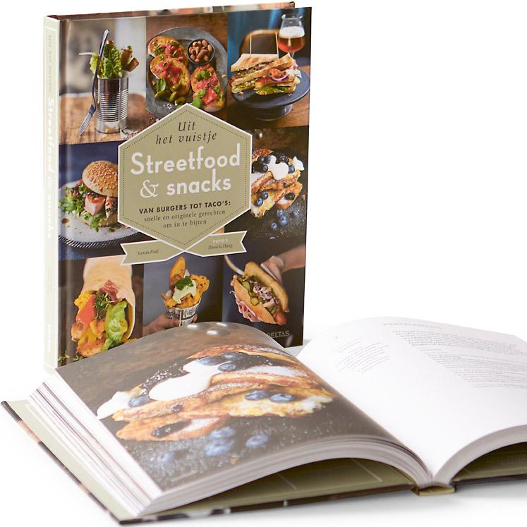 ban_nic_trends_streetfoods_boek_2104_747x747.jpg