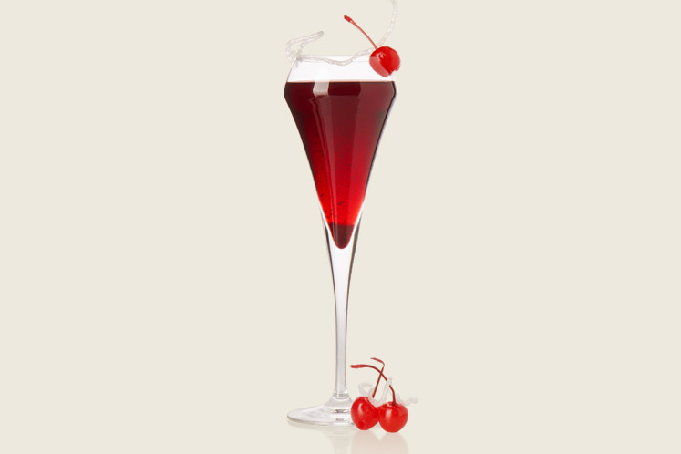 ban_mag06_l_aperitif_cherry_dreams_1911_747x498.jpg