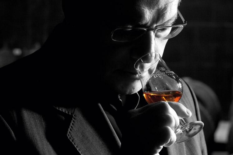 Spécialités   Bijzondere en verrassende dranken