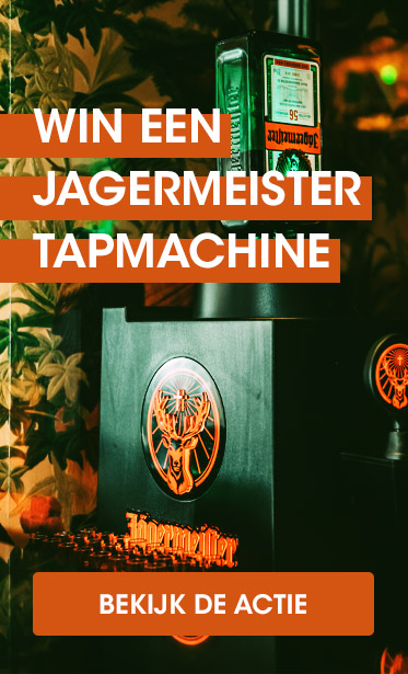 20200214_ban_pro_nl_jagermeister_373x615.jpg