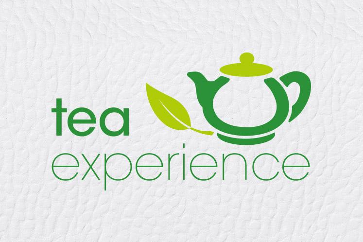 Tea Experience