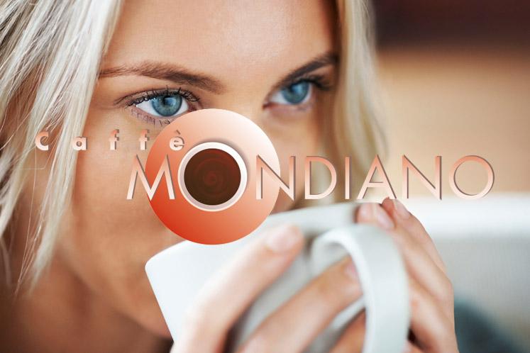 Caffè Mondiano | Coffee Experience