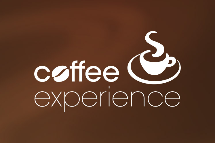 Coffee Exprience