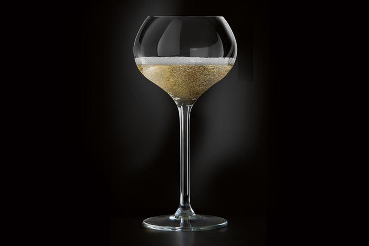 ban_mag_wijn_barbara_glas_sparkling_747x498.jpg