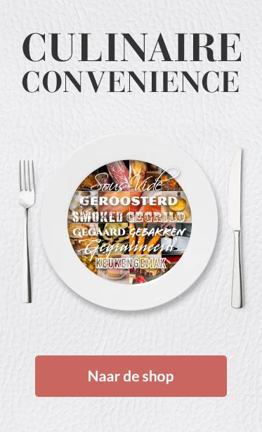 Culinaire Convenience Shop