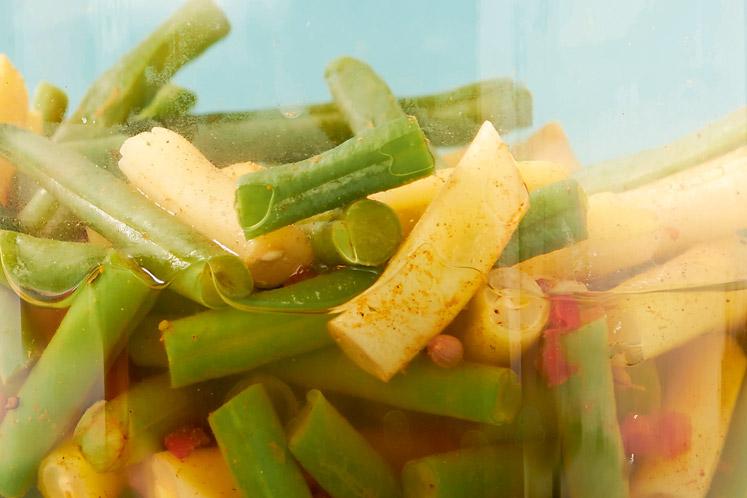 ban_spc_vega_fermentatie_1609_747x498.jpg
