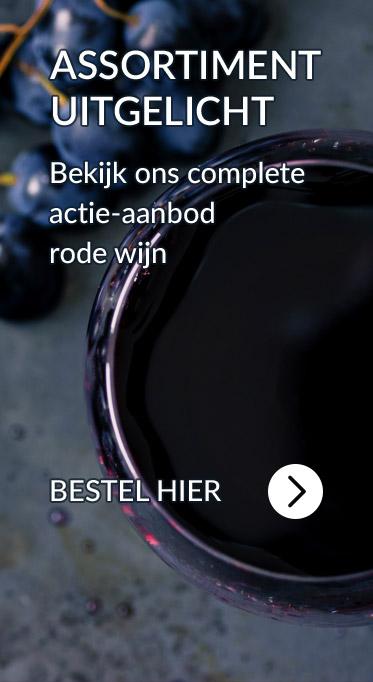 20180206_ban_pro_nl_wijn_373x682_1802.jpg