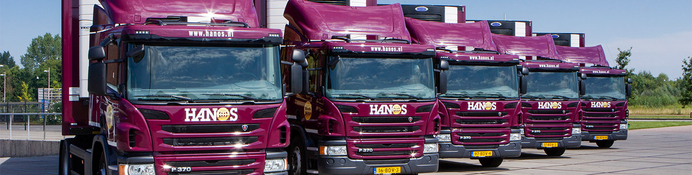sff_1380x000_han_vrachtwagen_01_1603.jpg