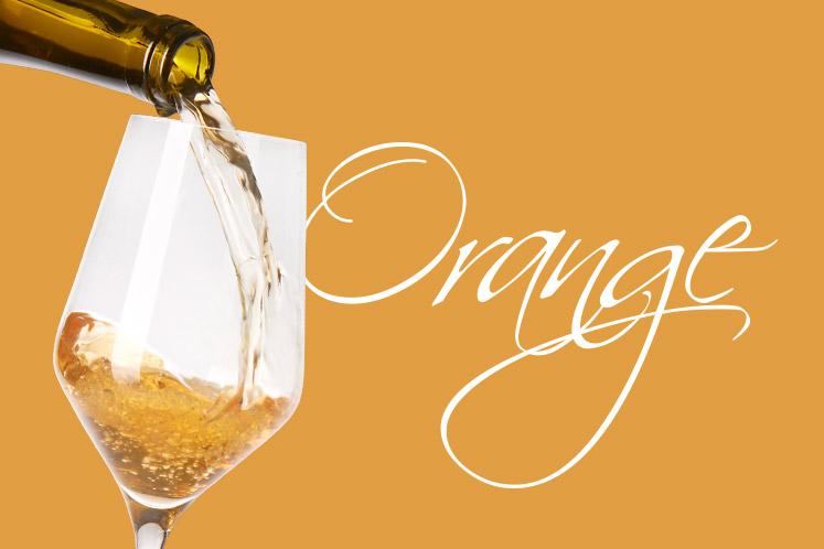 ban_mag02_orange_wijn_1904_747x498.jpg