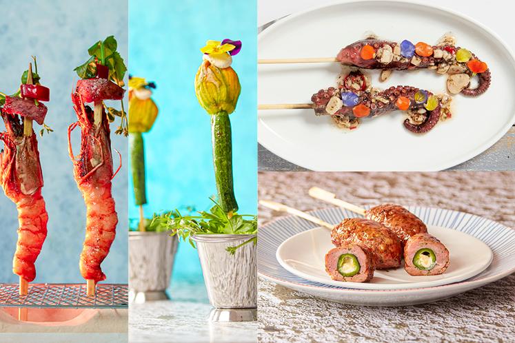hea_han_bbq_gamba_skewers_courgette_fleur_octopus_tentakels_armadillo_eggs_747x498.jpg