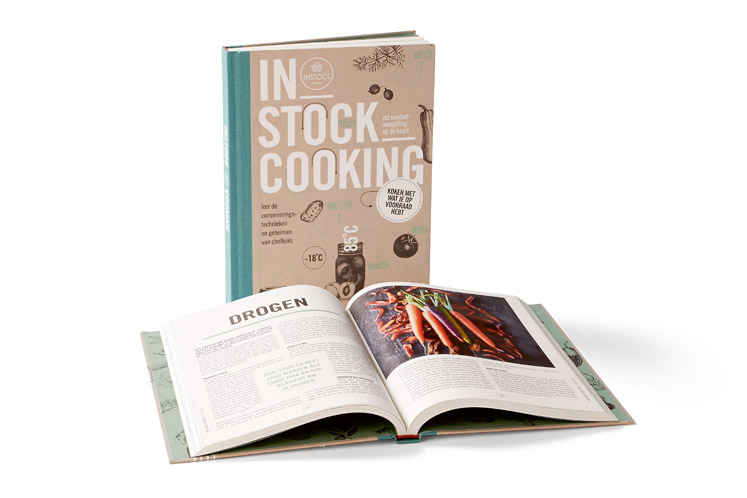 ban_spc_vega_fermentatie_instock_cooking_1609_747x498.jpg