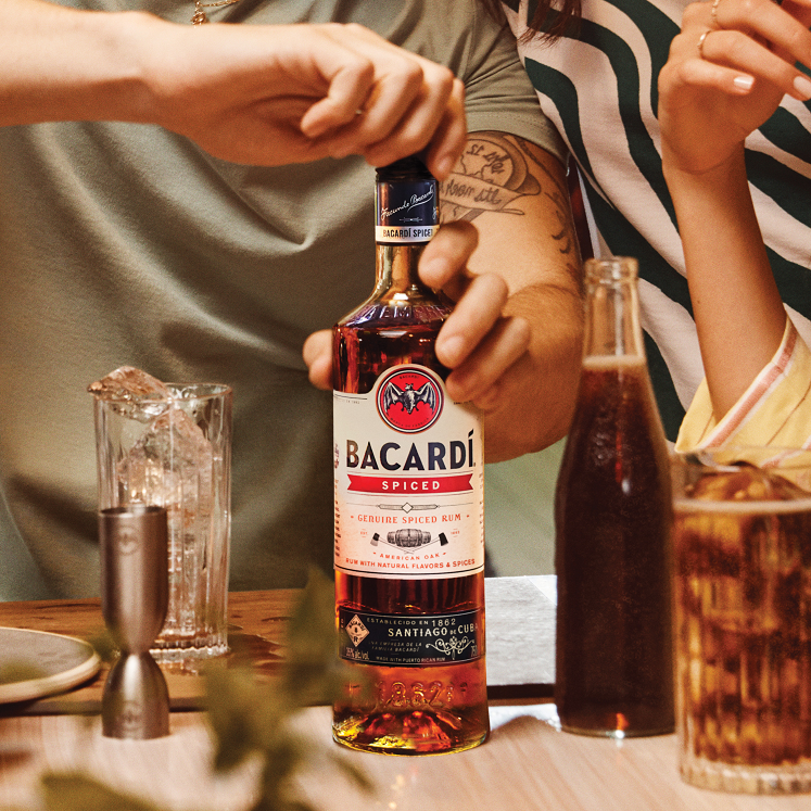 bacardi_spiced_747x747.png